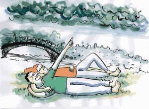 (Capture Jeunes écologistes d'Alsace)
