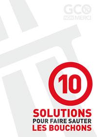 10 solutions pour faire sauter les bouchons