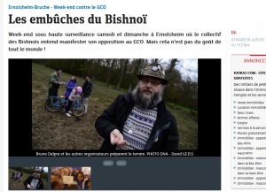 160401-les-embuches-du-Bishnoï-DNA