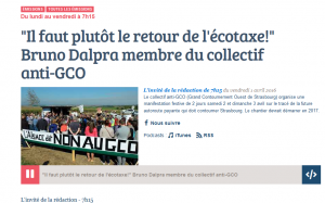 160402-retour-ecotaxe-Bruno-Dalpra-FranceBleue