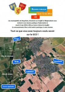160512-affiche-réunionpubliq-Griesheim