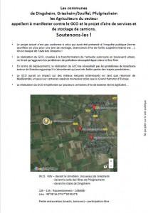 160528-GCO-cabane7-tract-verso