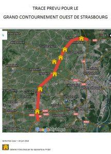 Carte-tracé-prévu-pour-GCO-et-7-cabanes