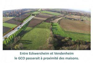 carte-GCO-Vendenheim-Eckwersheim