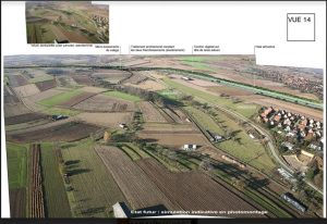 photomontage-vendenheim-eckwersheim-vue14