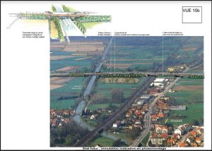 photomontage-vendenheim-vue15b