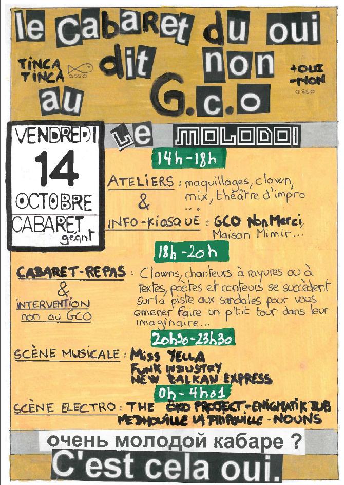 cabaretduouiditnon-programme