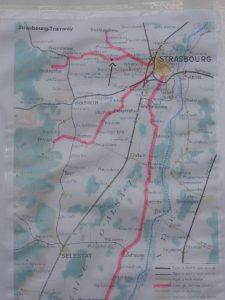 170115-Marche3-Ittenheim-tram1