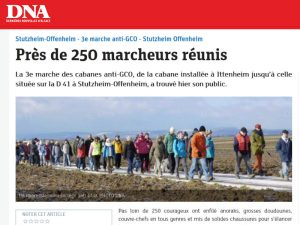 2016-1013_rue89strasbourg_annonce-manif-15oct
