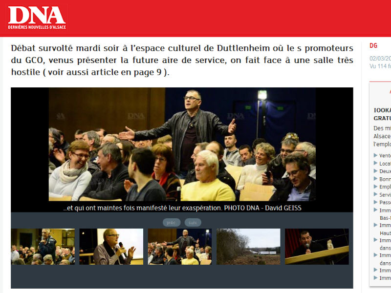 2017-0228_dna_duttlenheim-debat-gco-terrain-hostile