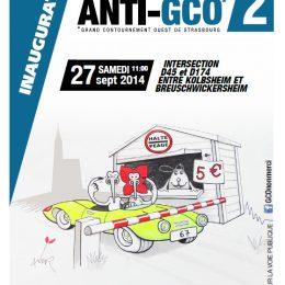 affiche cabane anti-GCO 2 - 27-09-2014