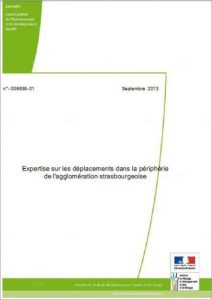 rapport_2013