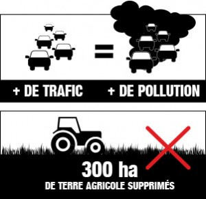 toujours+pollution