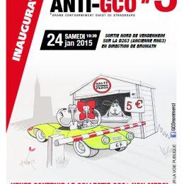 affiche cabane anti-GCO 3 - 24-01-2015