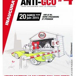 affiche cabane anti-GCO 4 - 20-06-2015