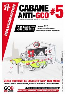 affiche cabane anti-GCO 5 - 30-01-2016