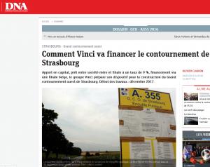 160304-Capture-comment-Vinci-va-financer-le-contournement-de-Strasbourg-DNA