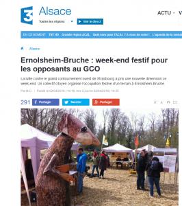 160402-WE-festif-pour-les-opposants-au-GCO