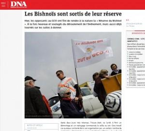 160404-les-Bishnoi-sont-sortis-de-leur-reserve-captureDNA