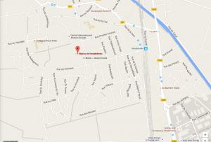 160424-MarcheVendenheim-Plan