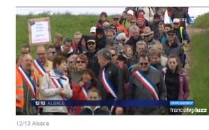 160424-marcheGCOCapture-FR3Alsace
