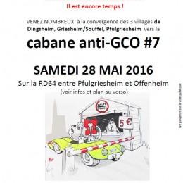 160528-GCO-cabane7-tract-recto