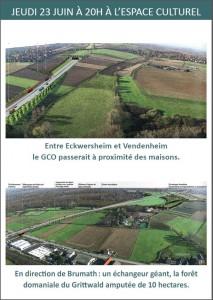 160623-affiche-reunion-Vendenheim-Vinci-verso