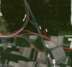 160915-capture-echangeur-nord-et-krittwald-dna