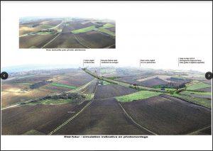 photomontage-eckwersheim-vue13
