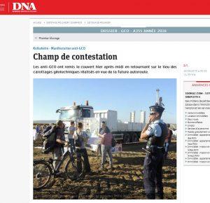 160930-champ-de-contestation-capturedna
