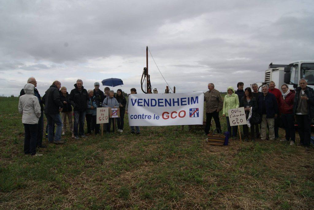 2016-1003_forage-vendenheim-eckwerheim_photo-alain-engel_01