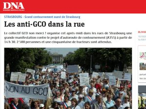 2016-1014_dna_annonce-manif-15oct