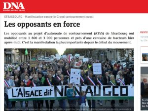 2016-1014_basta_annonce-manif-15oct