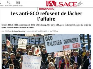 2016-1015_journal-lalsace_manif