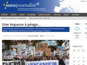 2016-1019_eurojournalist_manif