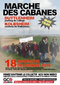 2016-1218_balade-des-cabanes_duttlenheim-kolbsheim