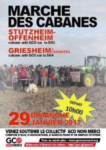 2016-1218_marche-des-cabanes_kolbsheim-ittenheim