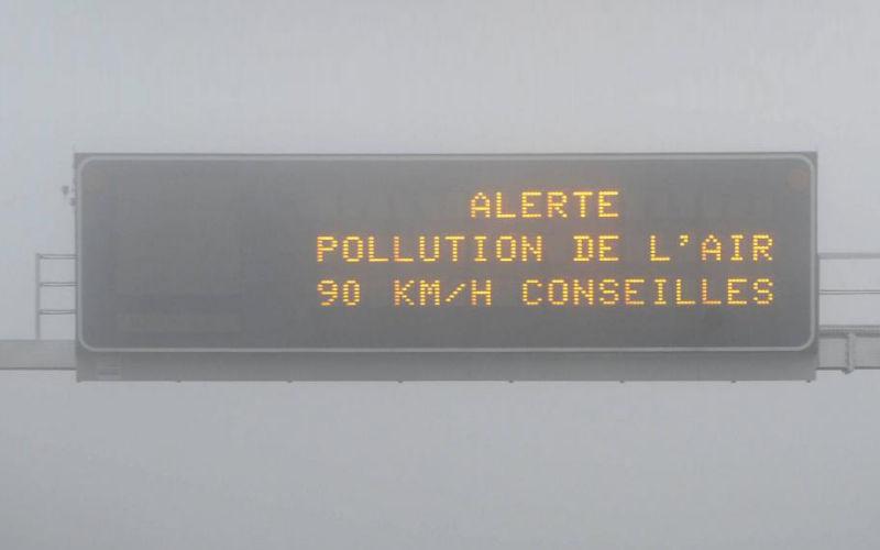 alerte-pic-pollution