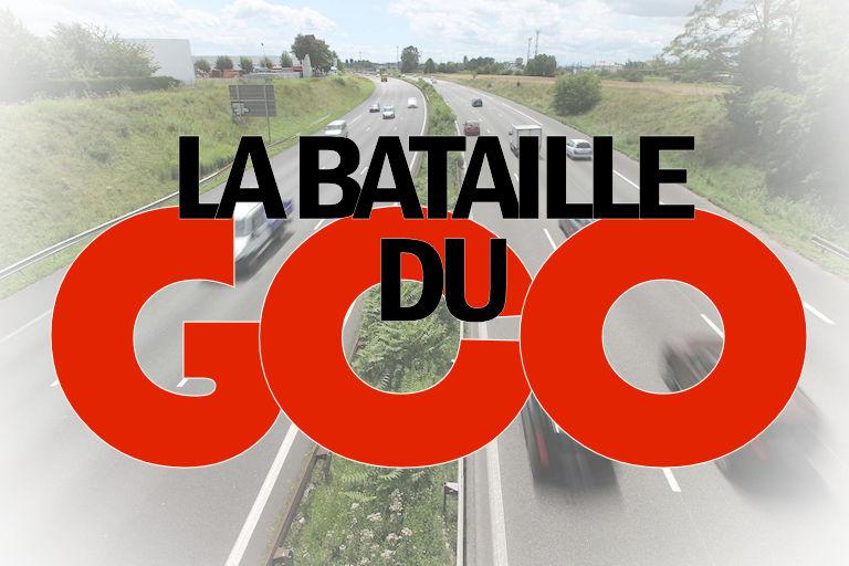 la-bataille-du-gco_768x512