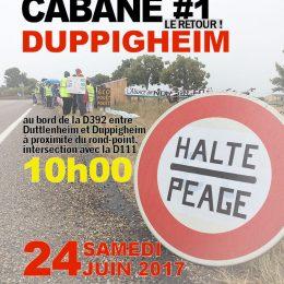 2017-0624_inauguration-cab1-retour