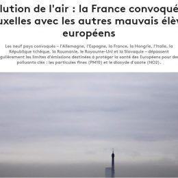 source FranceTv
