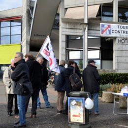 consultation citoyenne vendenheim